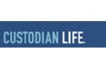 YFSOL CORE Investments for Yacht Crew - Custodian Life Logo
