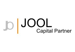 Jool Capital logo