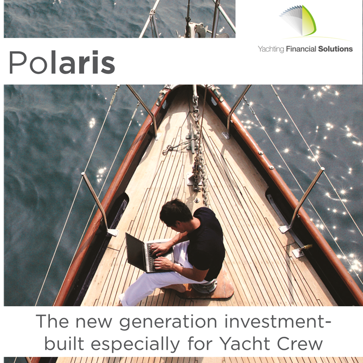 Polaris-Brochure-Download