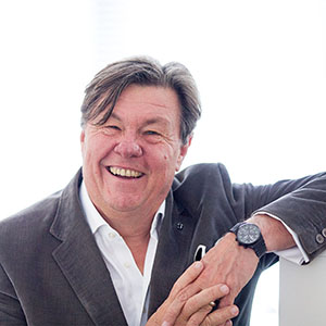 Clive Evans Yachting Financial Solutions
