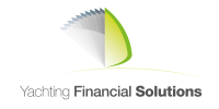Yachting Financial Solutions (Ireland) DAC