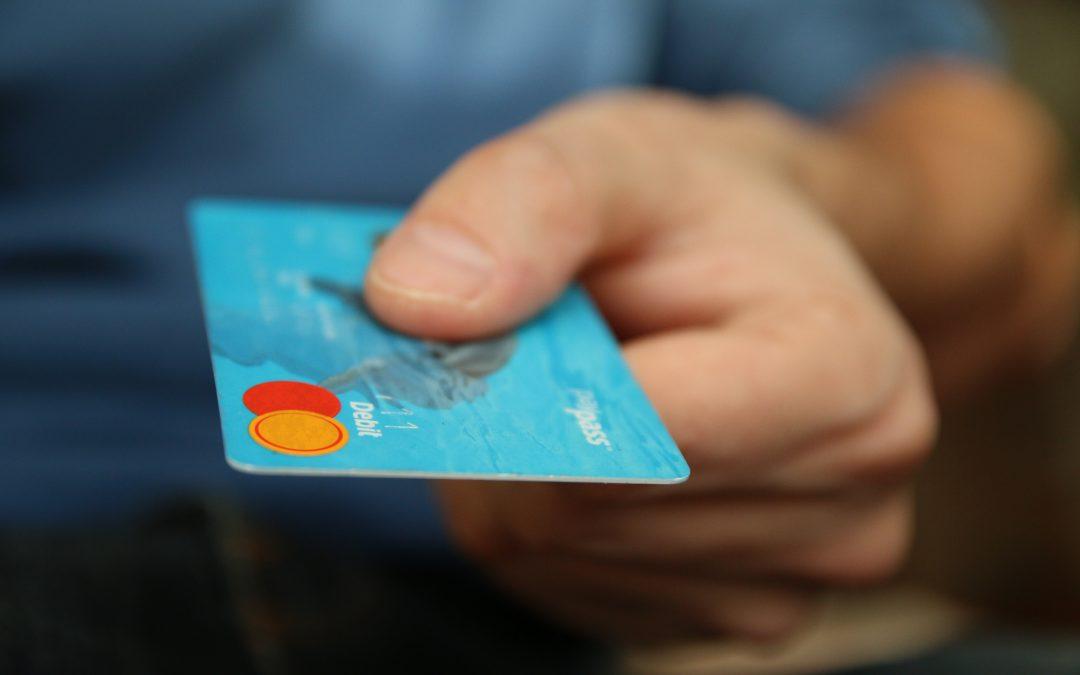 BE AWARE: Card Scam in Croatia