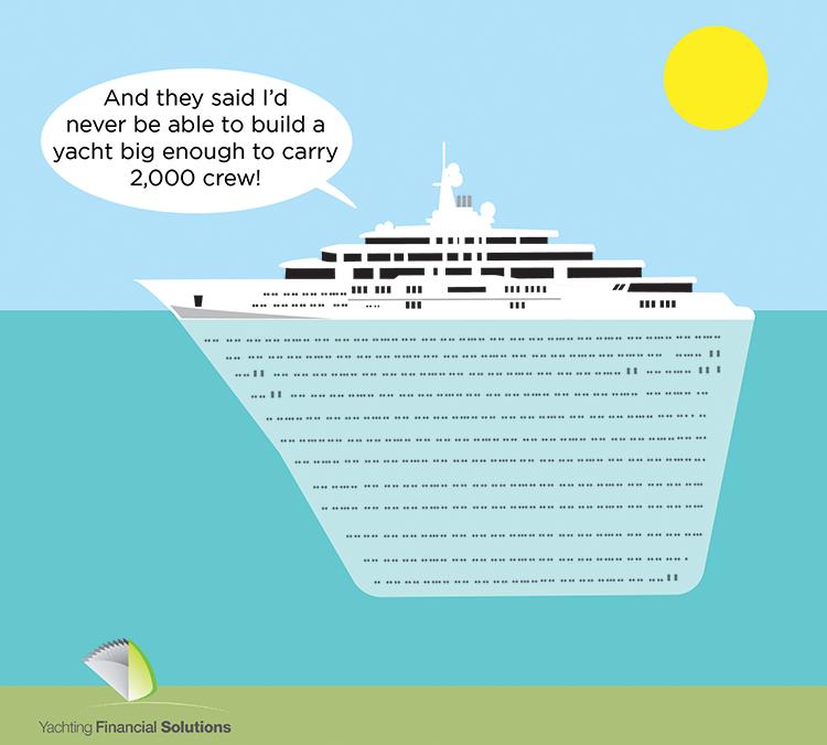 Yachting Life