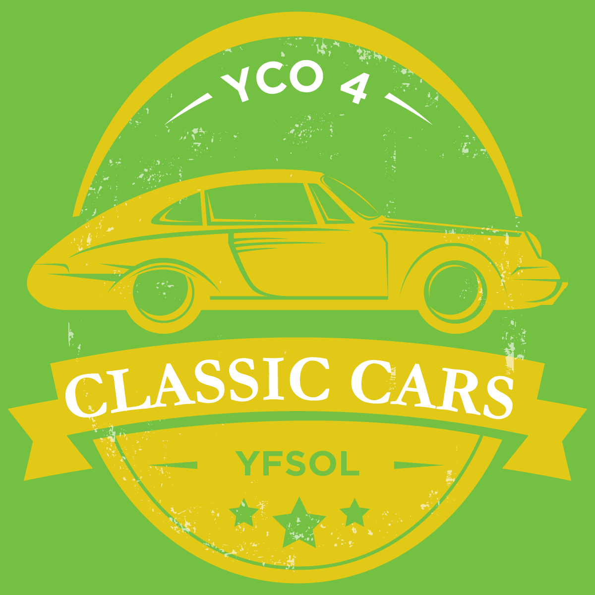 Current Yfsol Classic Opportunity Yco 2 Classic Cars Yachting